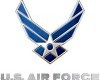 Air Force Logo