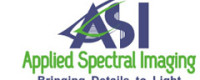 Applied Spectral Imaging