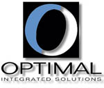 Optimal Integrated Solutions
