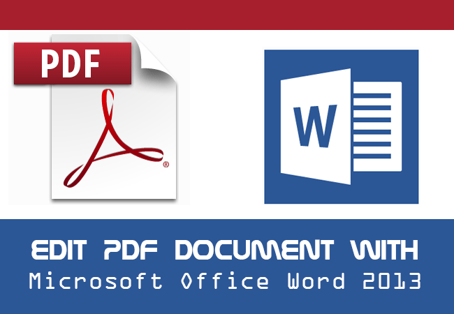 Edit-PDF-with-MS-Word-2013
